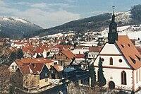 Floh-Seligenthal-Winter.jpg