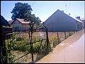 Flood - panoramio (2).jpg