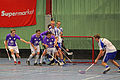 Floorball, Vaxholms IBF vs Salems IF.jpg