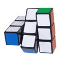 Floppy Cube twisted 1.png