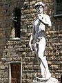 Florence-PiazzaDellaSignoriaDavid.jpg