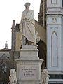 Florence Dante.jpg