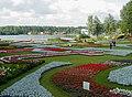 Floriade 2002 - Main Garden.jpg