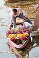 Flower entrepreneur.jpg