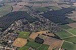 Flug -Nordholz-Hammelburg 2015 by-RaBoe 0238 - Gessel.jpg