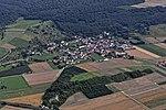 Flug -Nordholz-Hammelburg 2015 by-RaBoe 0739 - Ostheim (Liebenau).jpg