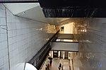 Flushing–Main St IRT td 36 - Lippmann Plaza.jpg