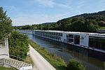 Flusskreuzfahrtschiff VIKING BRAGI - RMD Plankstetten 002.JPG