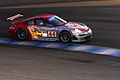 Flying Lizard Porsche at Night.jpg