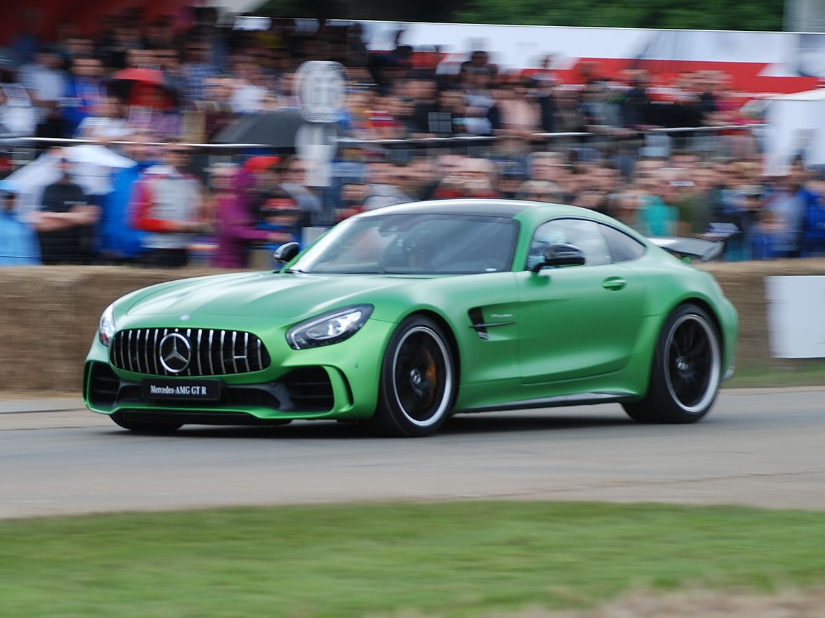 amg gt r wikipedia. Black Bedroom Furniture Sets. Home Design Ideas