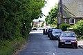 Foads Lane, Cliffsend, Thanet, Kent - geograph.org.uk - 439216.jpg