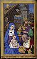 Fol. 64v- Adoration des Mages.jpg