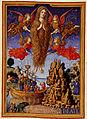 Folio-211v-Birago-St-Mary-M.jpg