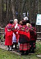 Folk Singers.jpg