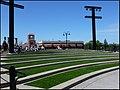 Folsom Amphitheater - panoramio (1).jpg