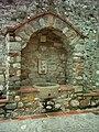 Fontaine de Vivès.jpg