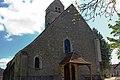Fontenay-le-Vicomte IMG 2234.jpg