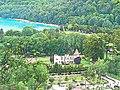 Fontenu - ruines château chalain.jpg
