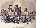 Foot Ball, Kingston-upon-Thames, Shrove Tuesday, Feb. 24th, 1846.jpg
