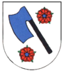 Forbach Wappen.png