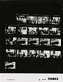 Ford A2279 NLGRF photo contact sheet (1974-12-04)(Gerald Ford Library).jpg