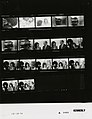 Ford A2428 NLGRF photo contact sheet (1974-12-13)(Gerald Ford Library).jpg