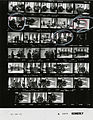 Ford A2674 NLGRF photo contact sheet (1975-01-04)(Gerald Ford Library).jpg