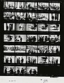 Ford A4040 NLGRF photo contact sheet (1975-04-14)(Gerald Ford Library).jpg