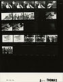 Ford A9572 NLGRF photo contact sheet (1976-04-23)(Gerald Ford Library).jpg