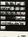 Ford A9582 NLGRF photo contact sheet (1976-04-26)(Gerald Ford Library).jpg