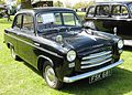 Ford Anglia 1172 cc December 1955.JPG