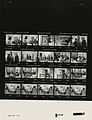 Ford B1713 NLGRF photo contact sheet (1976-10-01)(Gerald Ford Library).jpg