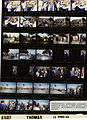 Ford B2087 NLGRF photo contact sheet (1976-10-24)(Gerald Ford Library).jpg