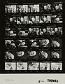 Ford B2126 NLGRF photo contact sheet (1976-11-01)(Gerald Ford Library).jpg