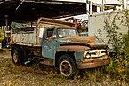Ford F-800, Tok, Alaska, Estados Unidos, 2017-08-28, DD 181.jpg