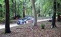 Ford Focus WRC 07 (35721250125).jpg