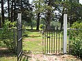 Forest Grove Cemetery (172865259).jpg