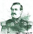 Forey 1859 LMI.jpg