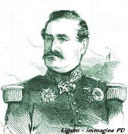Élie-Frédéric Forey