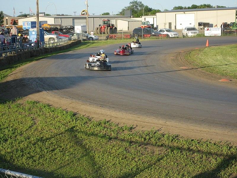 File:Forks Karting Speedway - panoramio.jpg