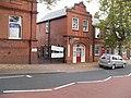 Former police station - geograph.org.uk - 1594944.jpg