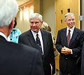 Former senator Bob Graham 2.jpg