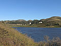 Fort-Barry-Marin-Headlands-Florin-WLM-12.jpg