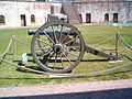 Fort Macon canon.jpg