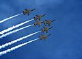 Fort Smith Airshow 2011 034.jpg