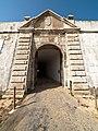 Fortaleza de Sagres - panoramio (1).jpg