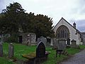 Fortingall Yew and Church.jpg