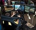 Forza 3 at GamesCom - Flickr - Sergey Galyonkin.jpg