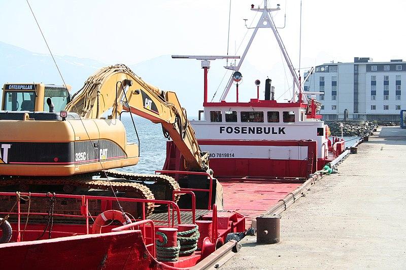 File:Fosenbulk Sortland 02.jpg