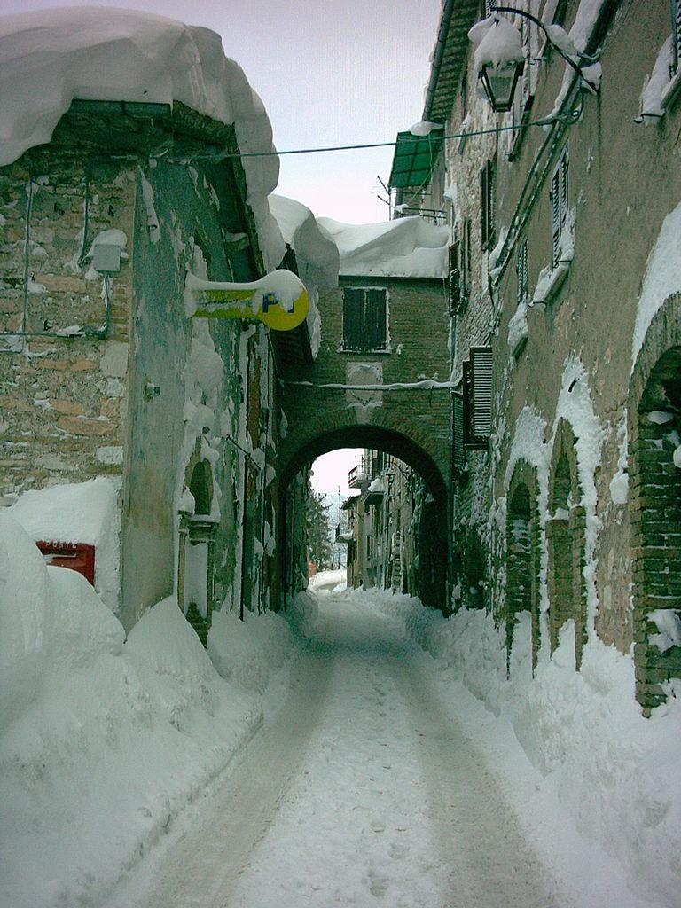 Fossato Di Vico Italy  City new picture : Original file  1,728 × 2,304 pixels, file size: 710 KB, MIME type ...